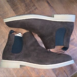 🔥NEW🔥H&M Chelsea boots